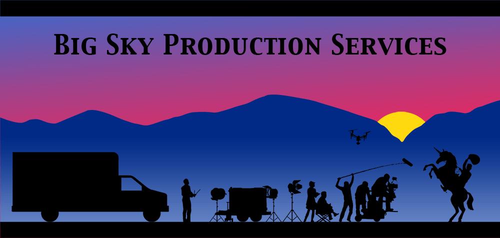 Big-Sky-Production-Servies-Montana-Film-Production