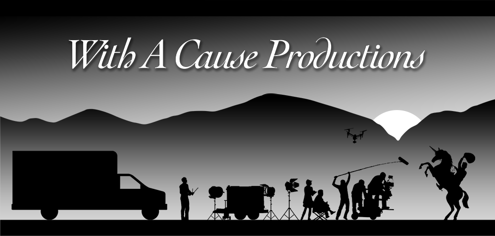 With-A-Cause-Productions-Montana-Logo