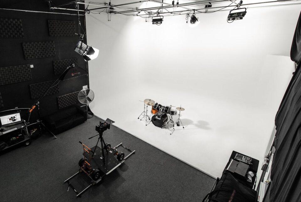 Studio-Temp-1500px