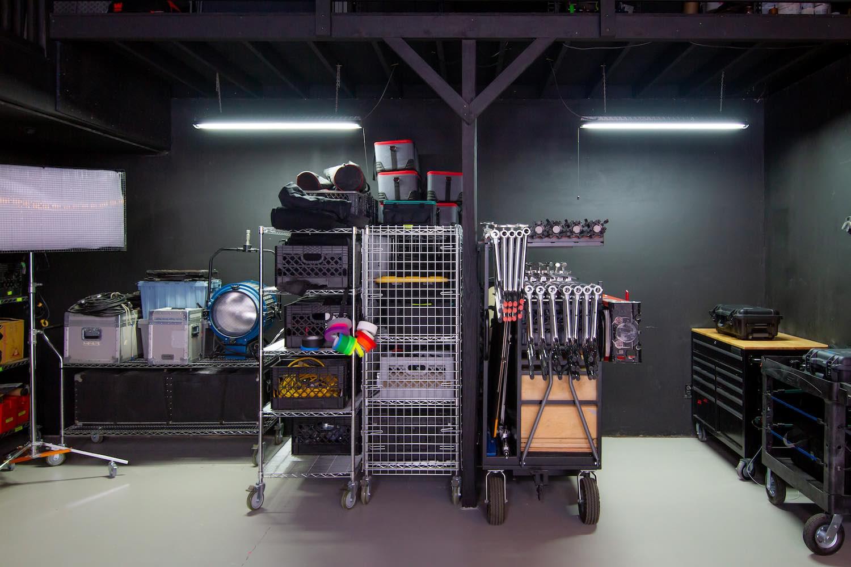 Treasure State Studios – Carts – 1500px
